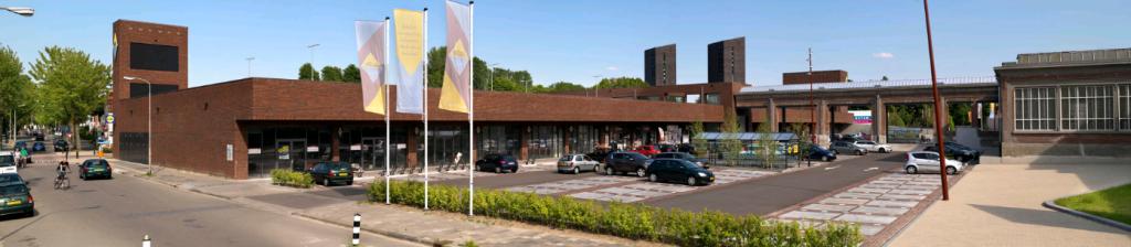 Foto's Rijnboutt herbestemming AABe Fabriek (11)