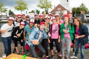 20140831_Drakenboot_Festival_Corne_0005