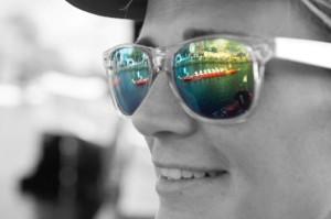 20140831_Drakenboot_Festival_Corne_0023