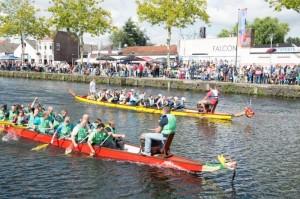 20140831_Drakenboot_Festival_Corne_0032