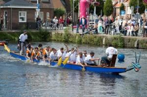20140831_Drakenboot_Festival_Corne_0090