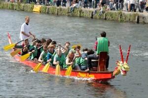 20140831_Drakenboot_Festival_Corne_0206