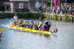 20140831_Drakenboot_Festival_Corne_0296