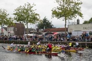 20140831_Drakenboot_Festival_Corne_0397