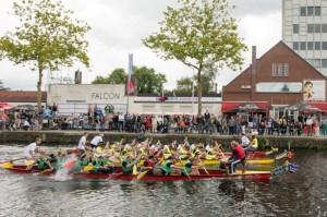 20140831_Drakenboot_Festival_Corne_0398