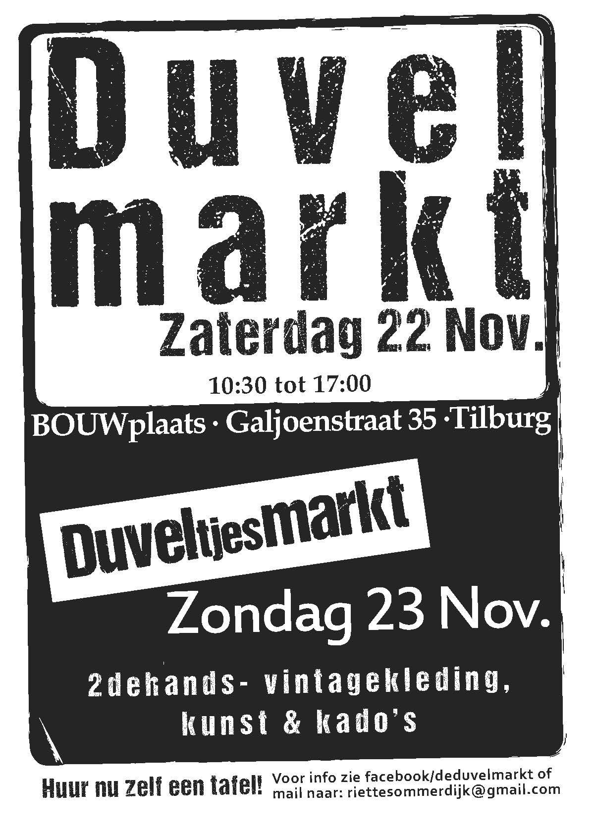 14112223-DeDuvelmarkt_2014_Pagina_1