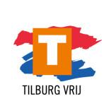Tilburg-vrij
