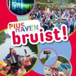 Piushaven_Cover2016