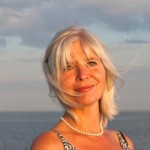 Sandra Coelers