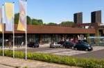 Foto's Rijnboutt herbestemming AABe Fabriek verkleind voor website