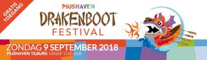 drakenboot-festival